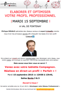 Philippe-Douale-Feminin-Societe-Generale