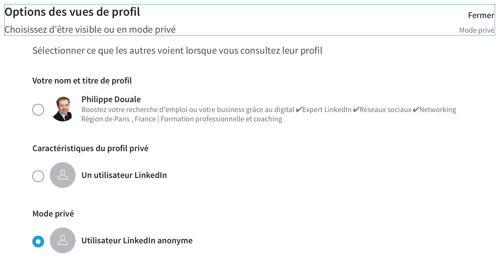 Consulter-profil-linkedin-incognito-2