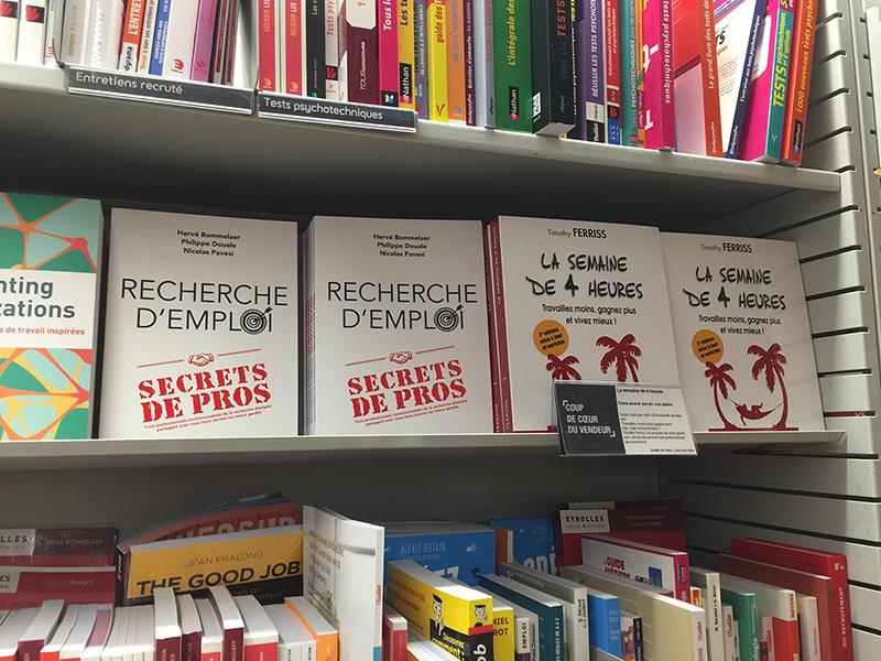 recherche-demploi-secrets-de-pros-01