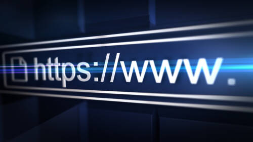 URL Profil LinkedIn