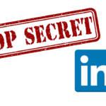 Les secrets d'un bon profil LinkedIn pour trouver un job
