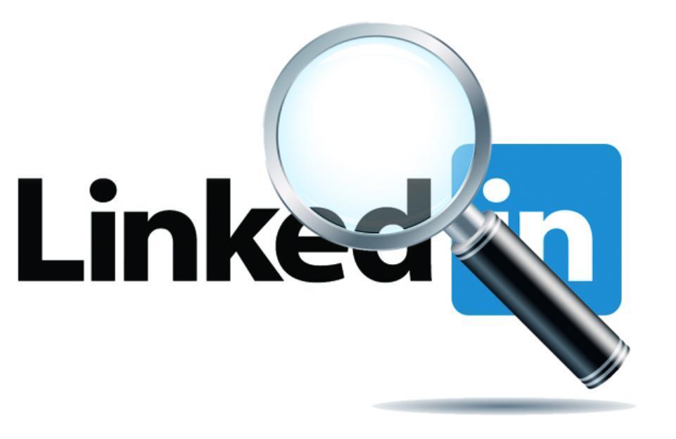 Comment Modifier Votre Profil Linkedin Sans Avertir Tout Le Monde