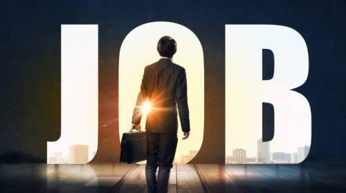 Cadres et dirigeants, partez à l'assaut du marché caché de l'emploi !