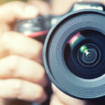 Les 12 secrets d'une photo parfaite pour votre profil LinkedIn