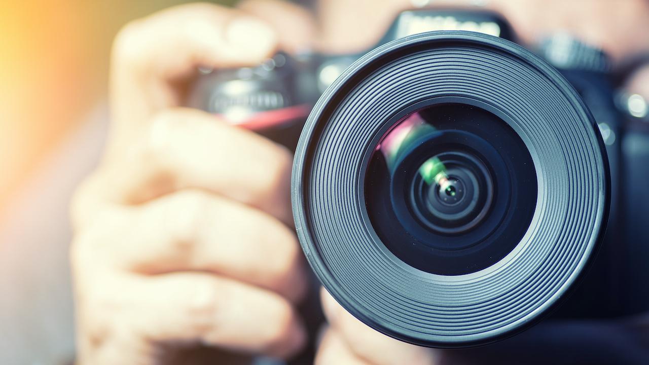 Idée De Photo De Profil les 12 secrets d'une photo parfaite sur votre profil linkedin