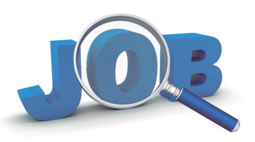 Comment faire savoir aux recruteurs que vous êtes à la recherche d'un job sur LinkedIn ?