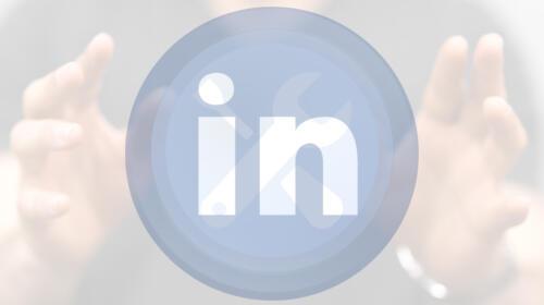 Votre profil LinkedIn public est-il bien paramétré ? Vérifions !