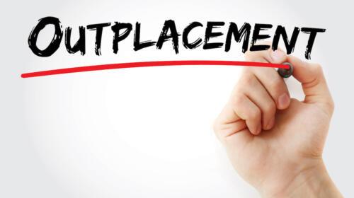 Outplacement : boostez votre transition professionnelle !