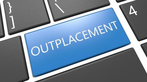 Outplacement : comment sélectionner votre consultant ?