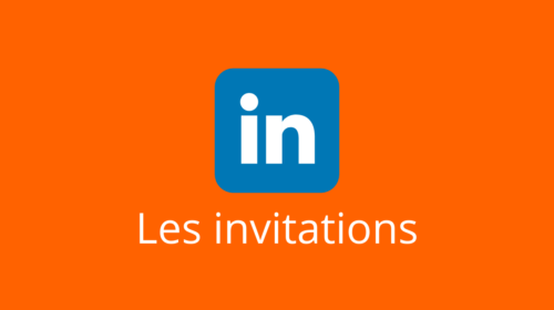 Comment gérer vos invitations sur LinkedIn ?