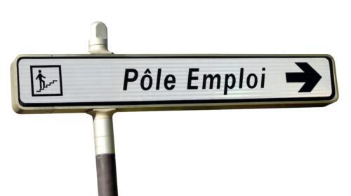Indemnités Chômage - Comment ça marche ?